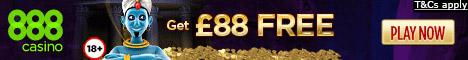 888casino 88 free topcasino list